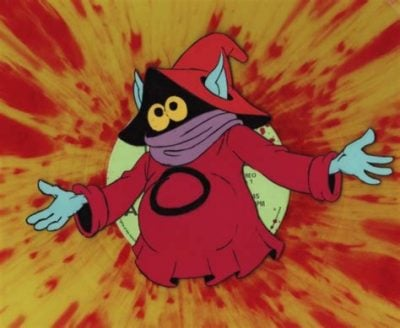 orko 7 Reasons He-Man And The Masters Of The Universe Was The Best Show Of Your Childhood