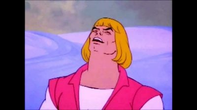 prince adam 7 Reasons He-Man And The Masters Of The Universe Was The Best Show Of Your Childhood