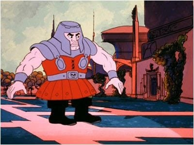 ram man 7 Reasons He-Man And The Masters Of The Universe Was The Best Show Of Your Childhood
