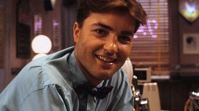 simon wicks large 2 12 Classic Characters From Eastenders. Who Remembers Them All?