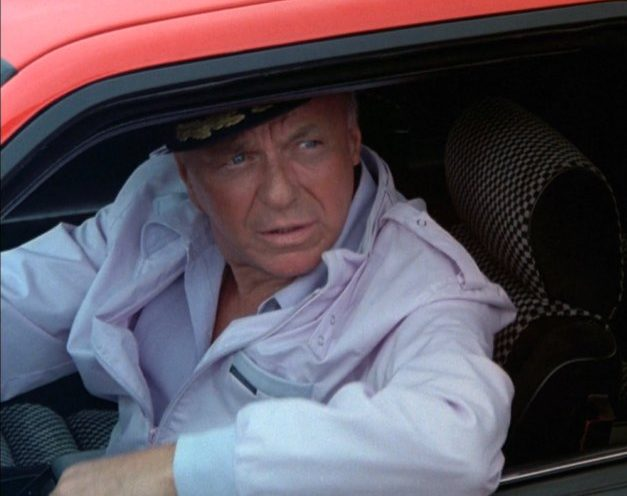 snap480.5 e1627030690378 20 Fun Facts You Didn't Know About The Cannonball Run Films