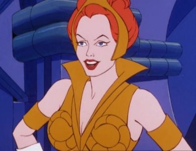 teela 7 Reasons He-Man And The Masters Of The Universe Was The Best Show Of Your Childhood