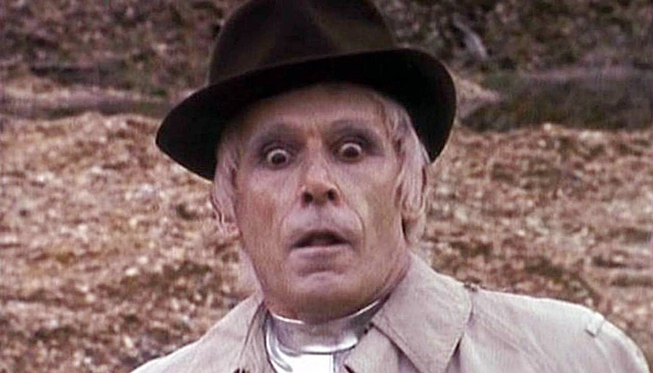 1 11 10 Terrifying TV Characters That Petrified Us As Children