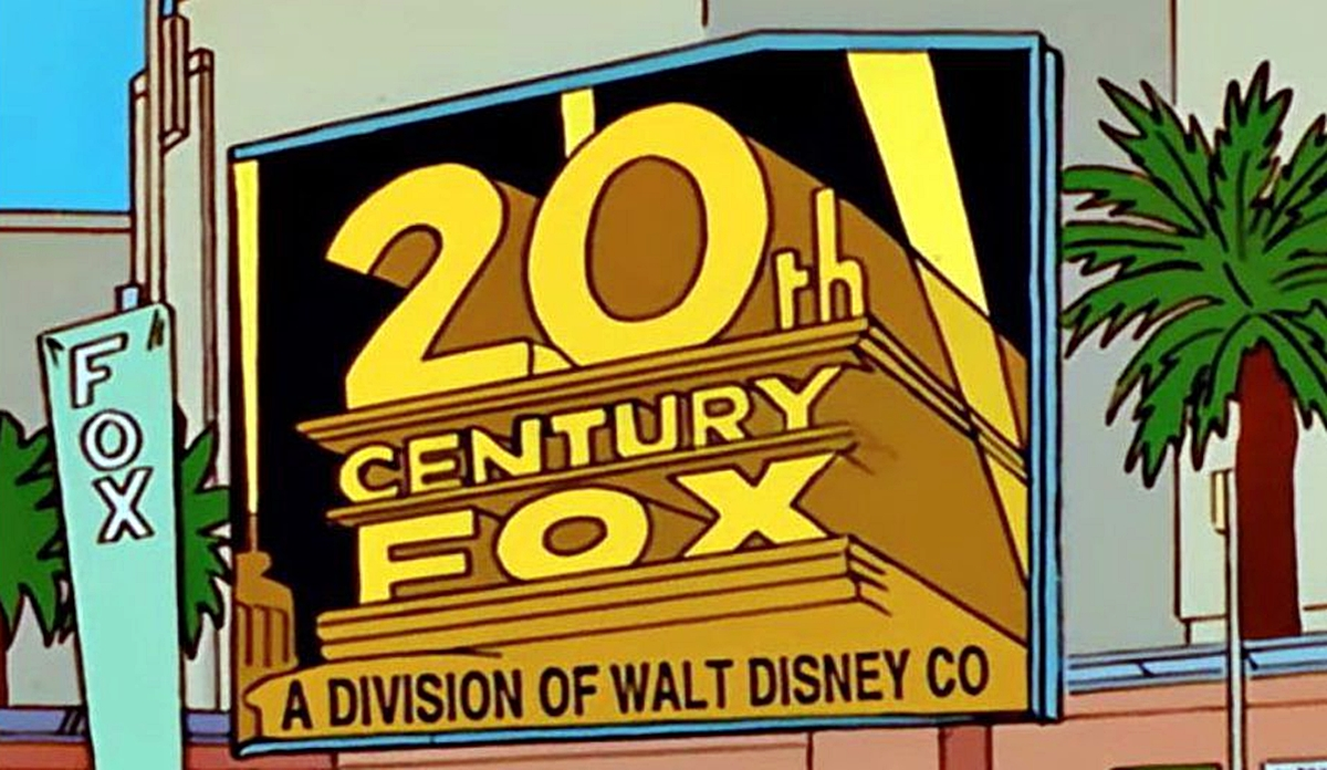 1 18 8 Times The Simpsons Correctly Predicted The Future