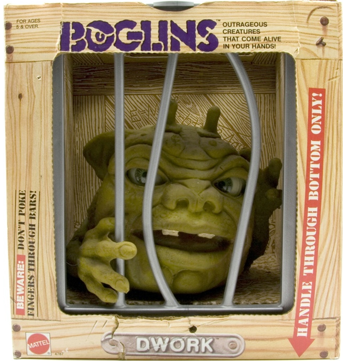 1 2 26 Toys From Your Childhood We Bet You've Forgotten About