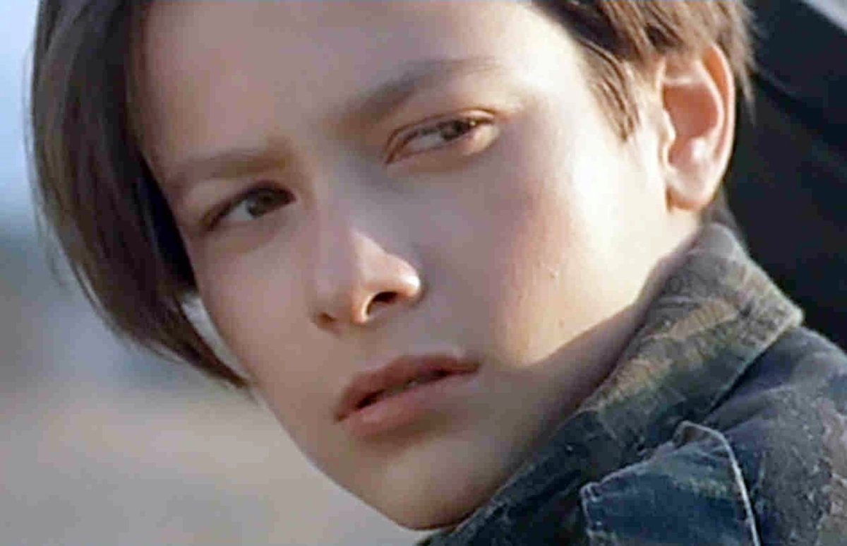 1 6 Remember Edward Furlong? He Looks Unrecognisable Today