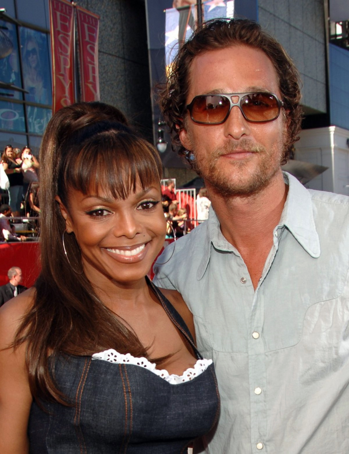 10 1 13 Celebrity Couples You Forgot Were Ever An Item