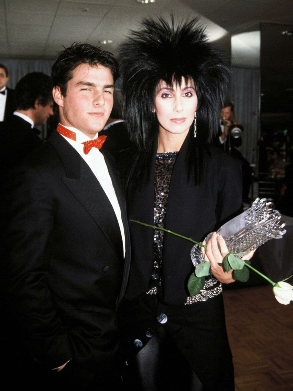 11 1 13 Celebrity Couples You Forgot Were Ever An Item