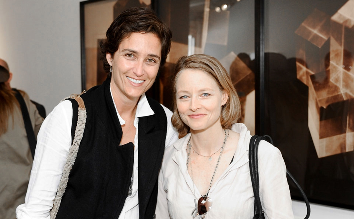11 13 14 Things You May Not Have Realised About Jodie Foster