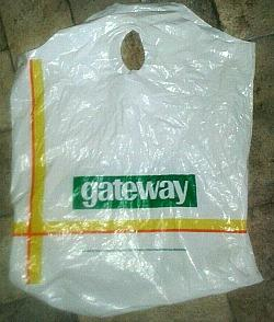 12. Gateway 12 Supermarkets We Used To Love To Shop At In The 1980's