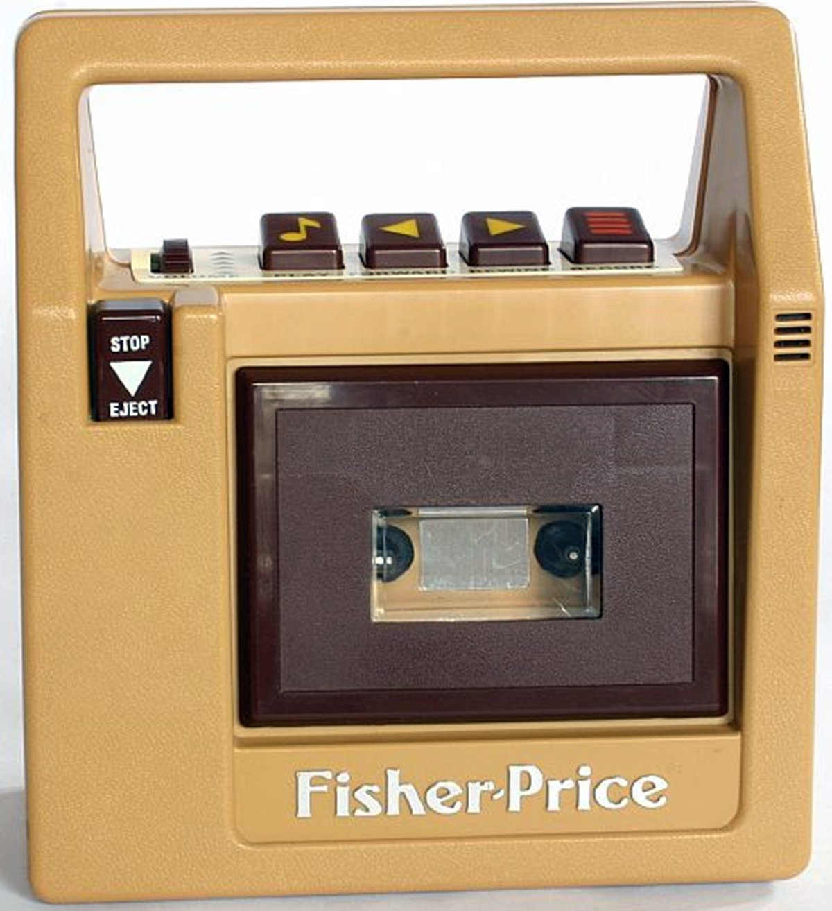 13 13 15 Musical Toys From Your Childhood We Bet You've Forgotten About
