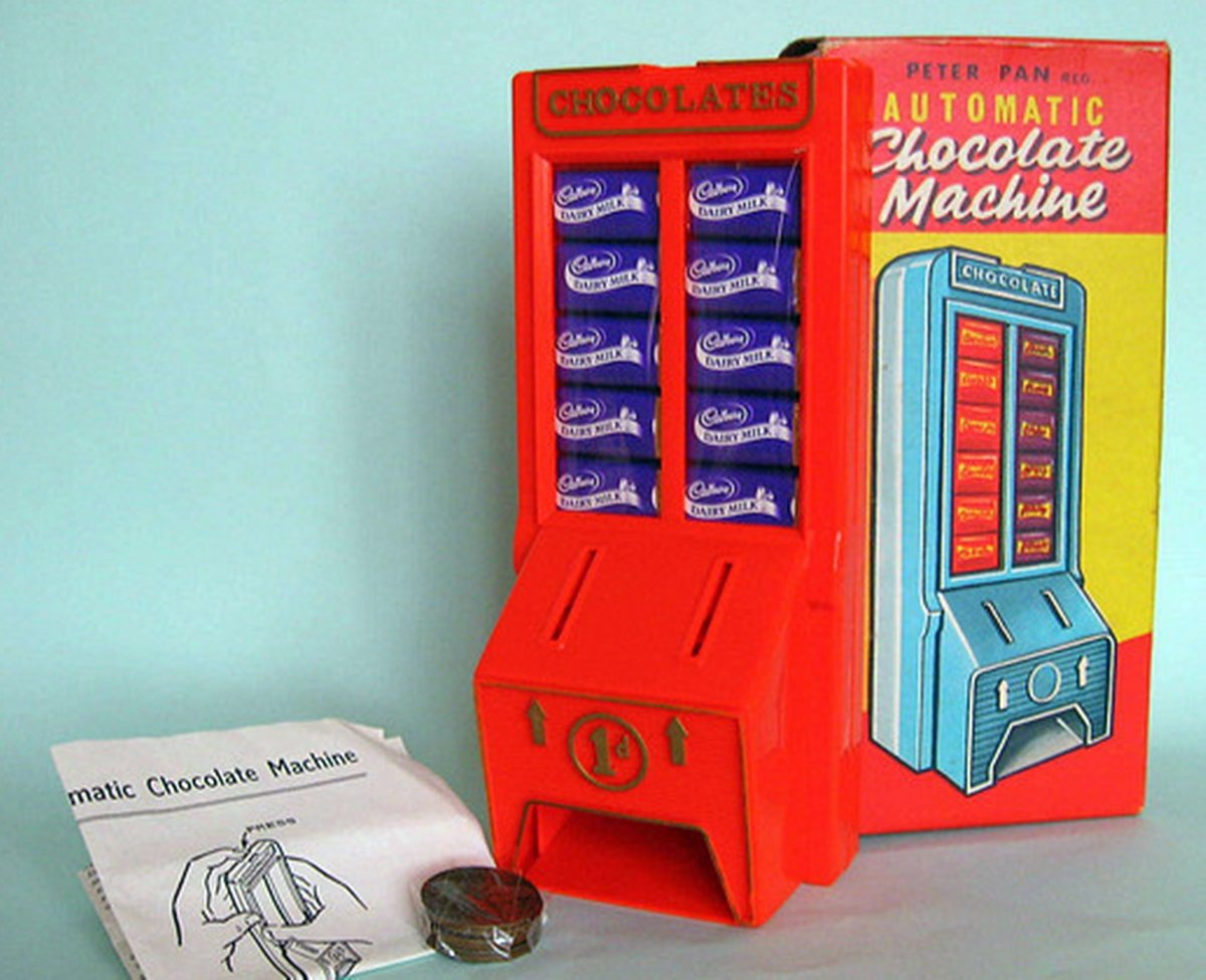 14 2 26 Toys From Your Childhood We Bet You've Forgotten About