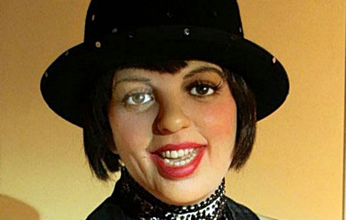 14 7 The 16 Worst Celebrity Waxworks Of All Time