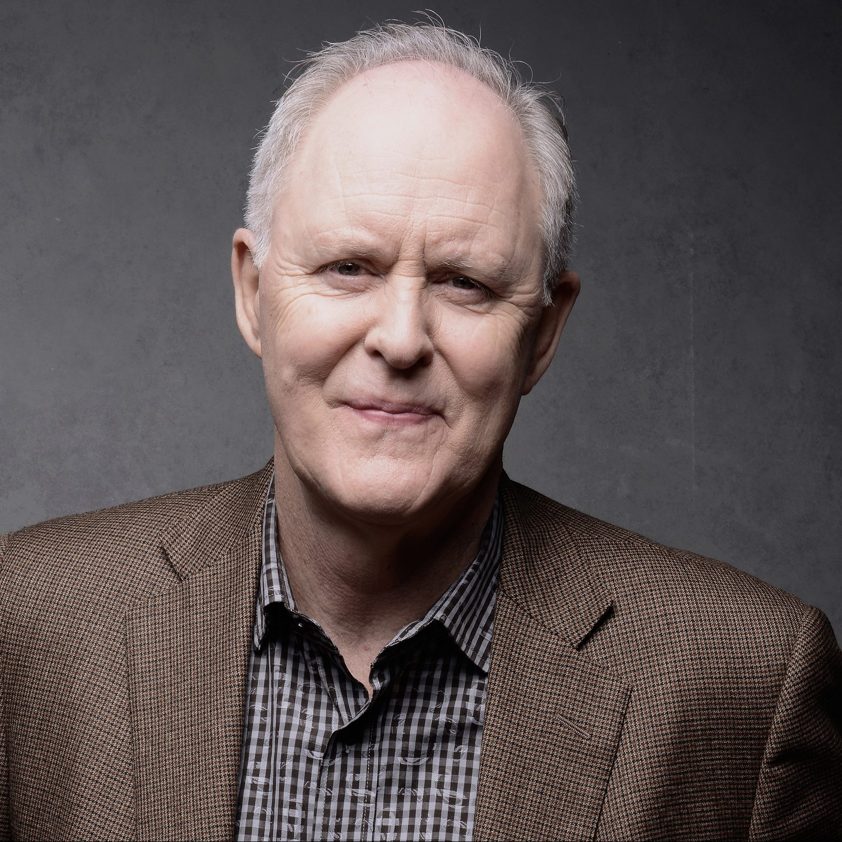 140119 stern john lithgow tease kukiwy e1600096220668 20 Things You Missed In Back To The Future