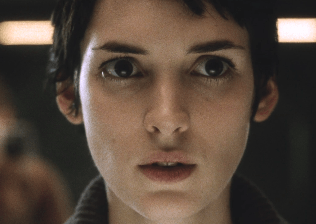 1d43df8e162d7166c5ad2b411a502dcf e1617289955309 20 Interesting Facts About Winona Ryder