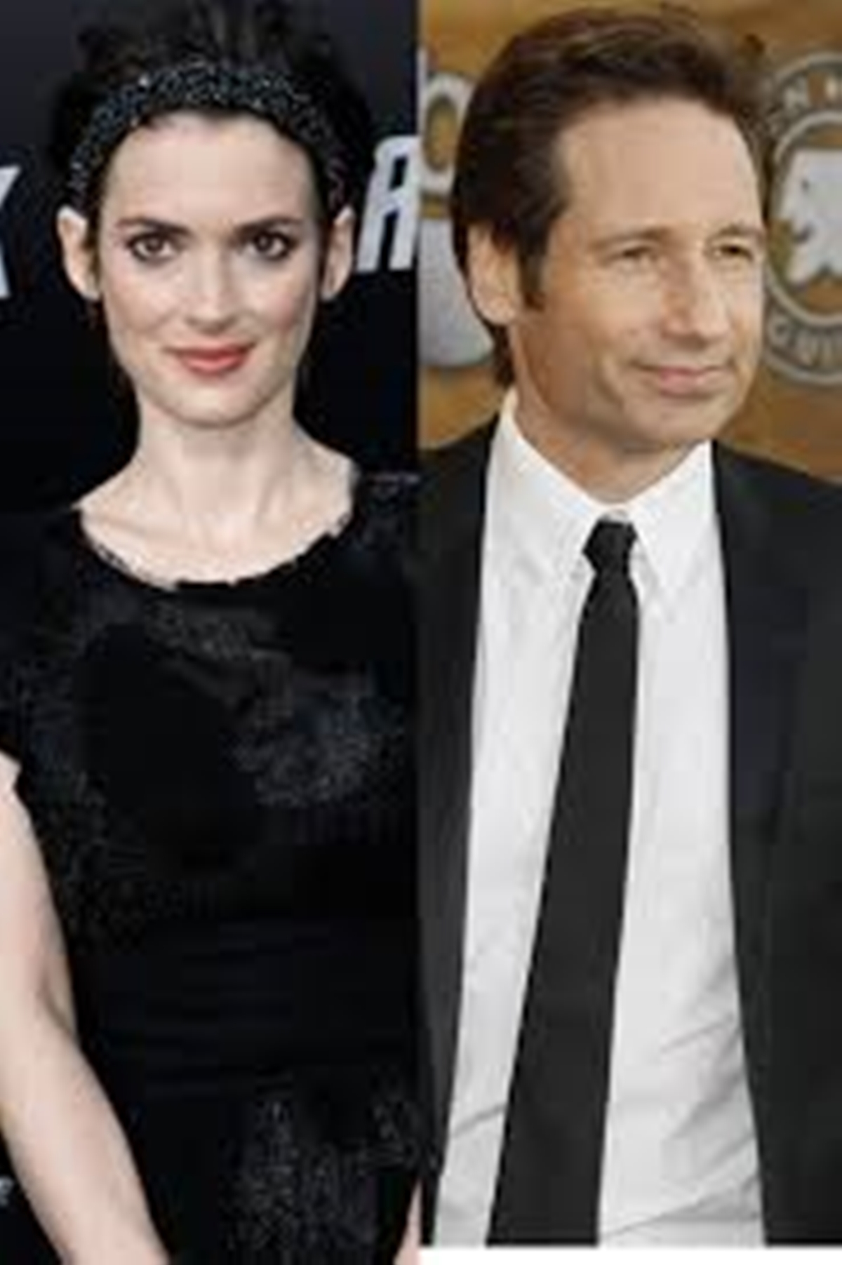 2 1 13 Celebrity Couples You Forgot Were Ever An Item
