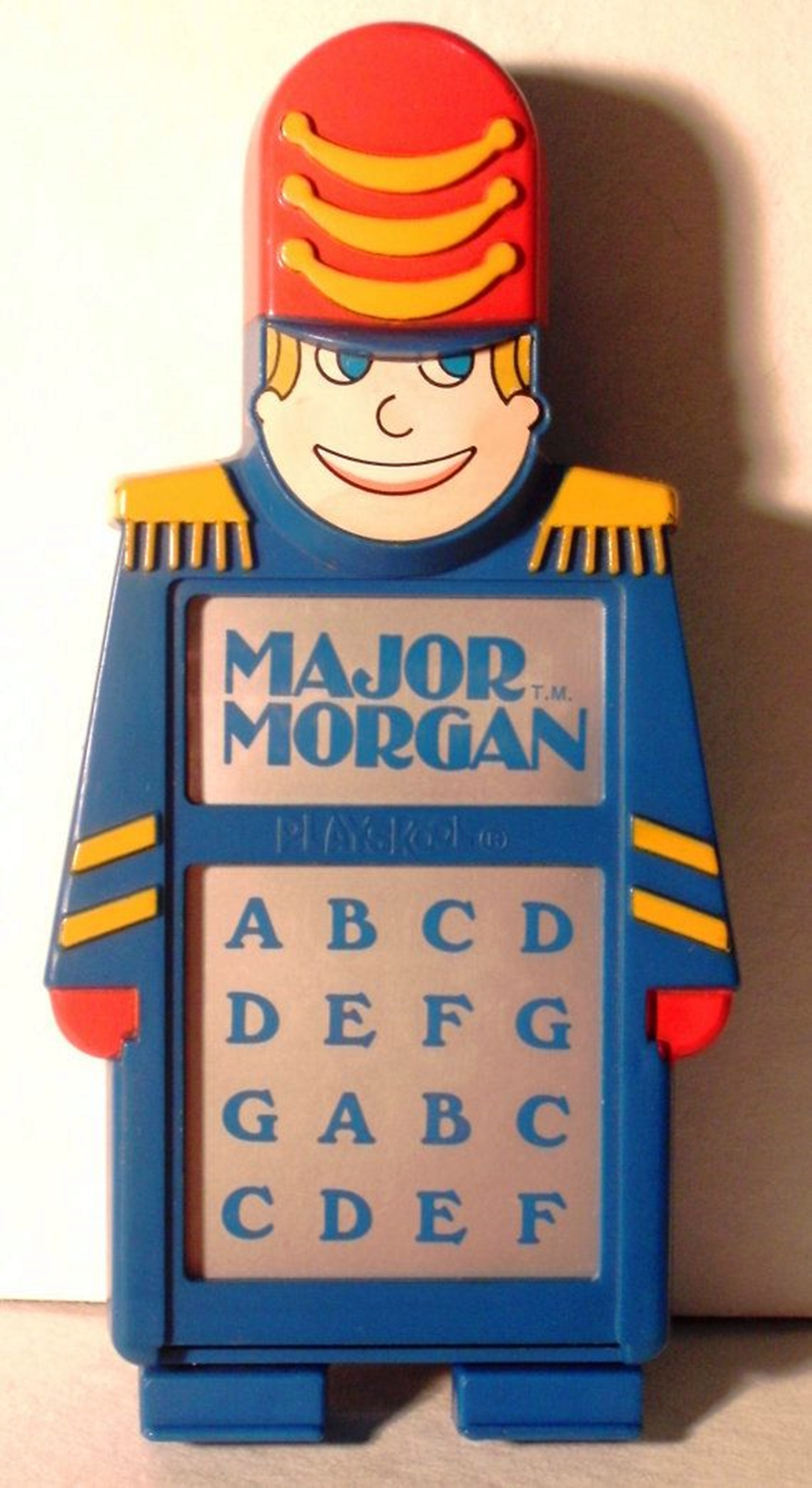 20 26 Toys From Your Childhood We Bet You've Forgotten About