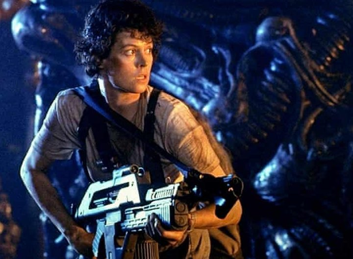 2408 e1617098402960 20 Things You May Have Missed In Aliens