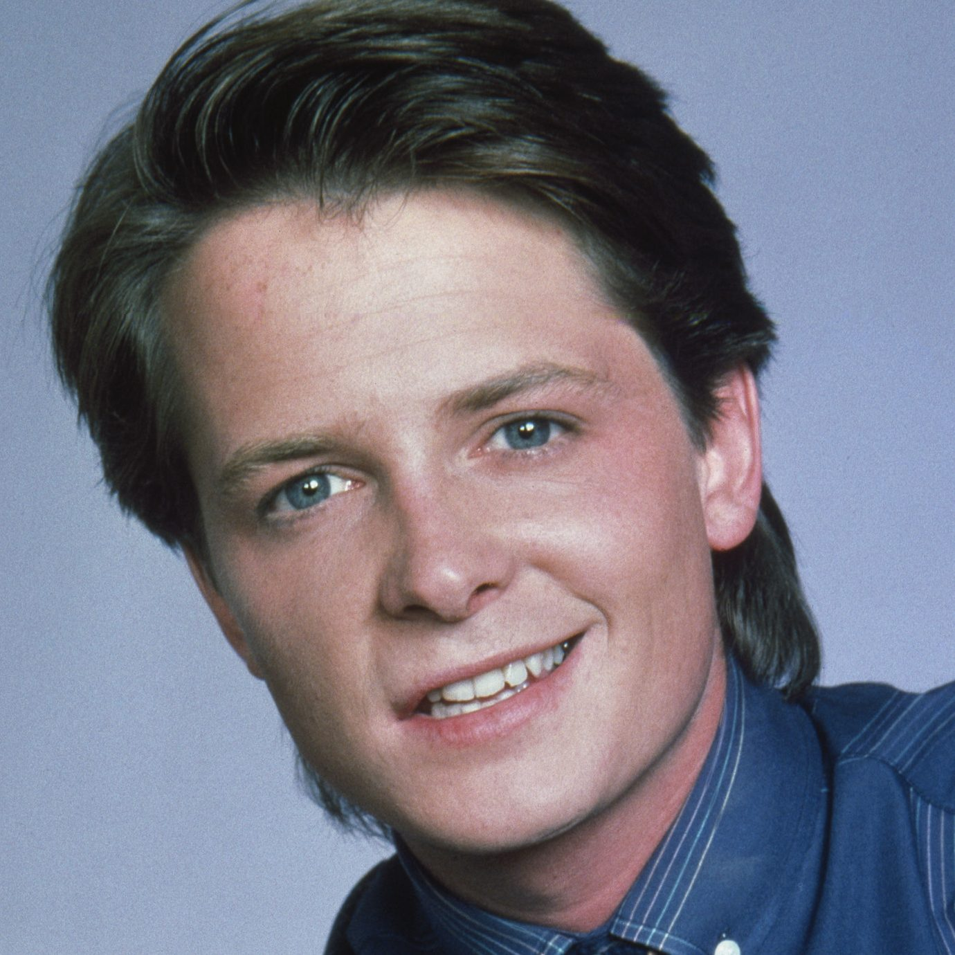 2D274905761459 140502 michael j fox keaton 1556 e1600176023508 20 Things You Missed In Back To The Future