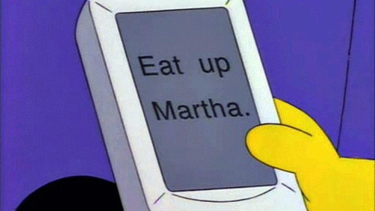 3 17 8 Times The Simpsons Correctly Predicted The Future