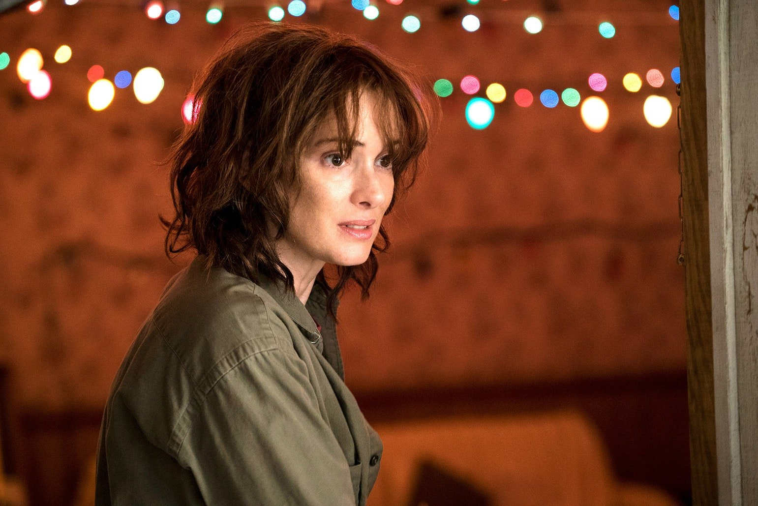 3 35 20 Interesting Facts About Winona Ryder