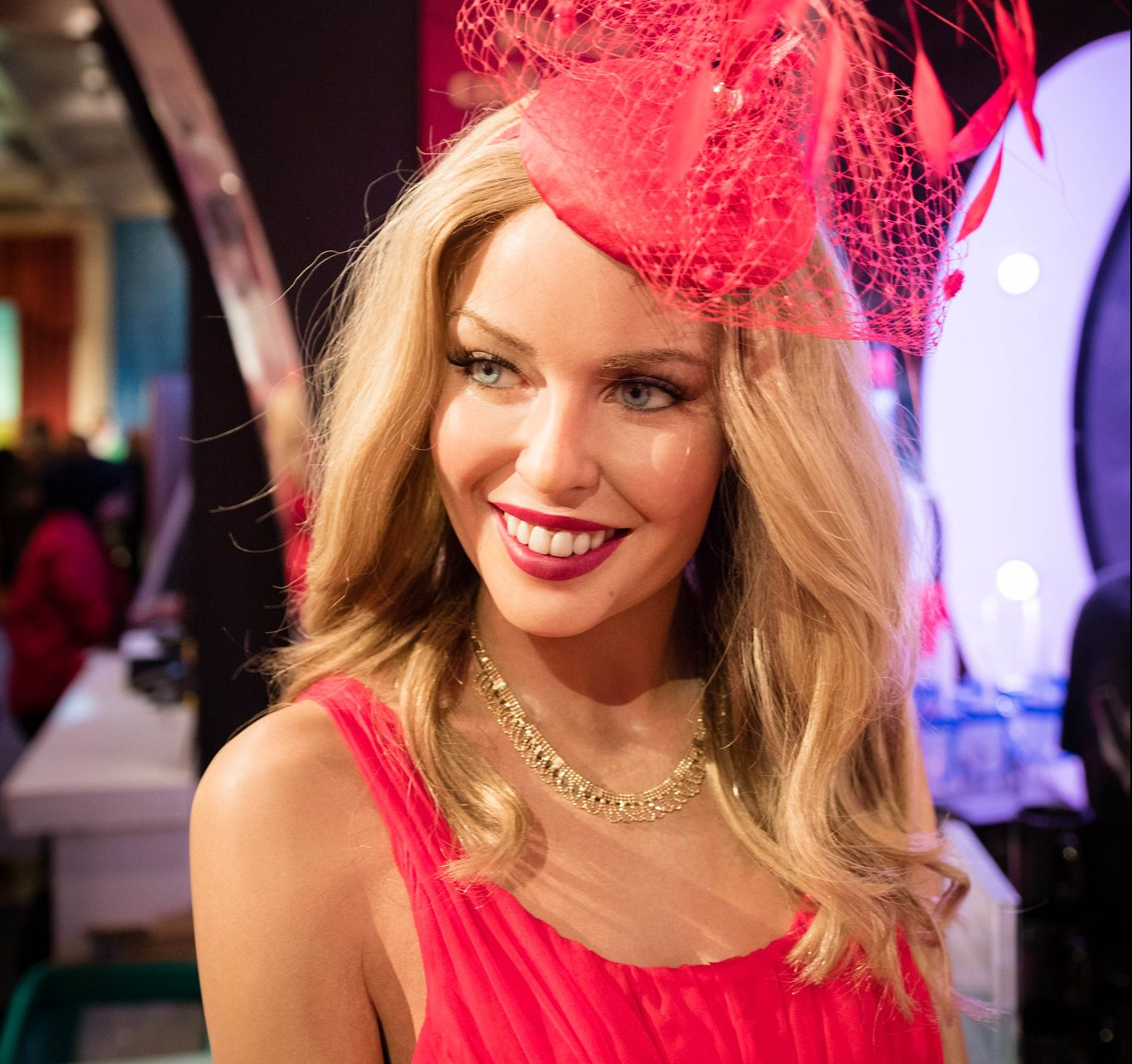 34537332145 95348facc3 k e1616509215494 10 Things You Probably Didn't Know About Kylie Minogue