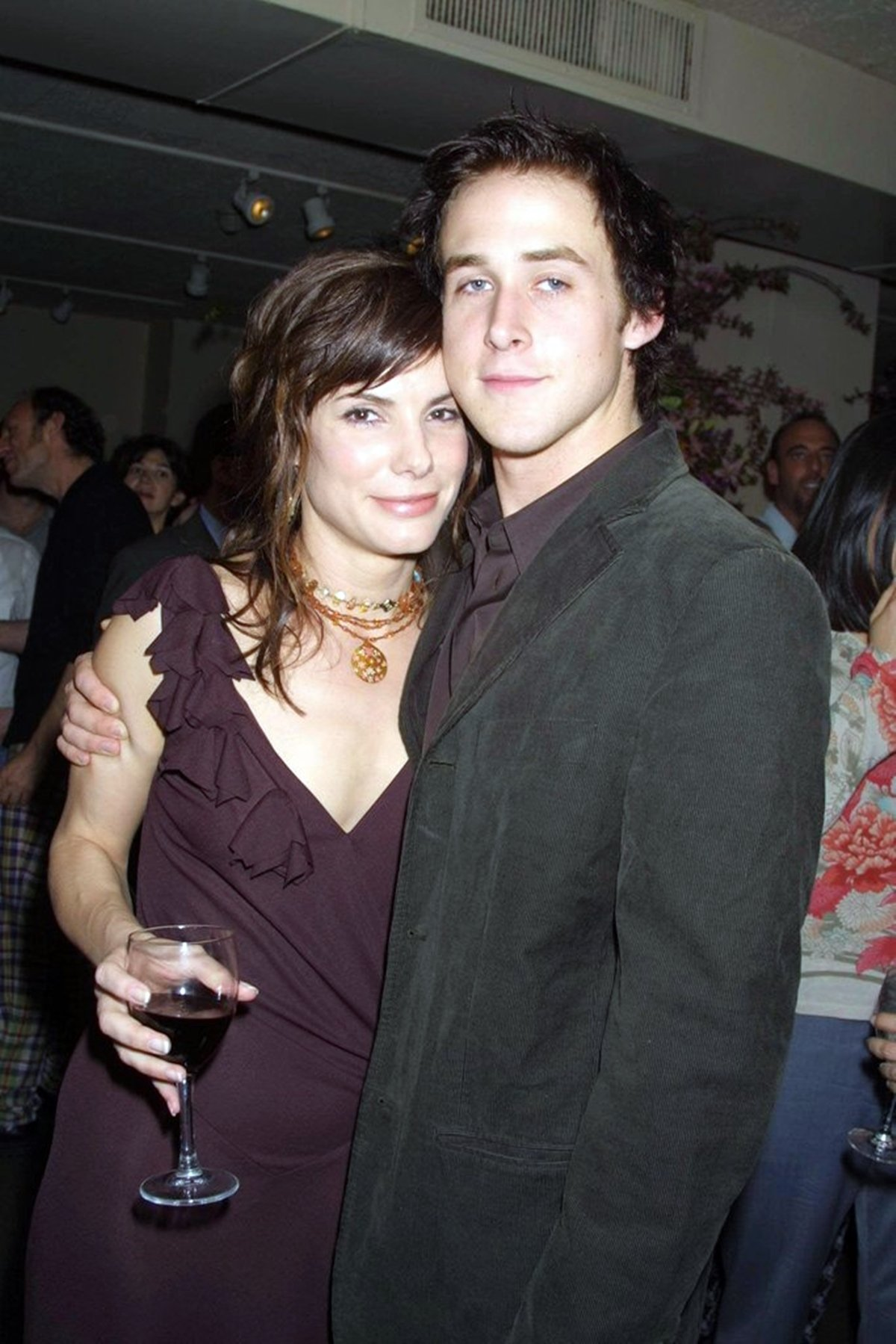 4 2 13 Celebrity Couples You Forgot Were Ever An Item
