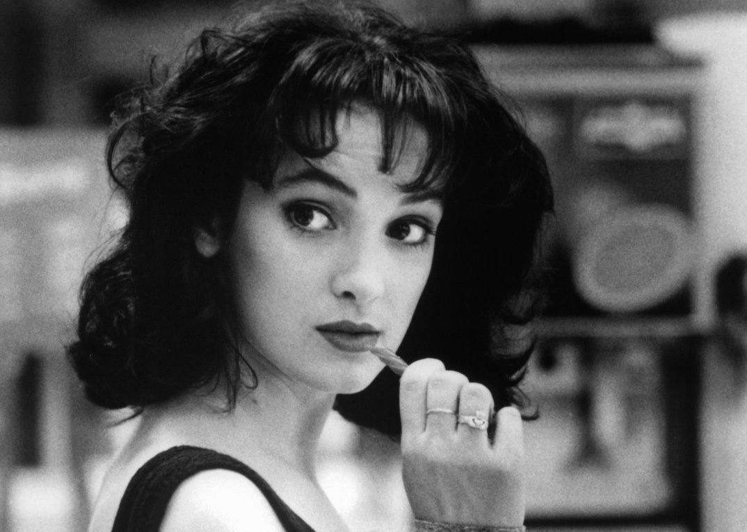 4 e1617290172611 20 Interesting Facts About Winona Ryder