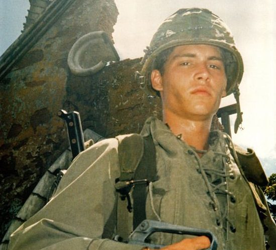 4690e4b5527da1a718e21c63409106f0 e1606752309229 30 Things You Probably Didn't Know About Platoon