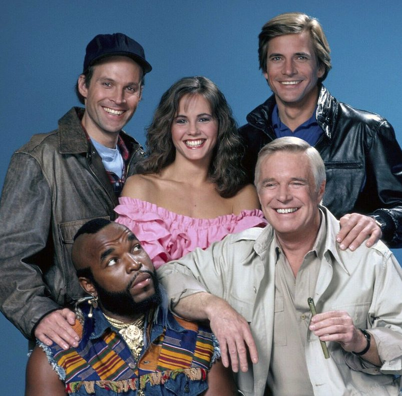49459935762 b0a480cab2 b e1598360432207 20 Things You Probably Didn't Know About The A-Team