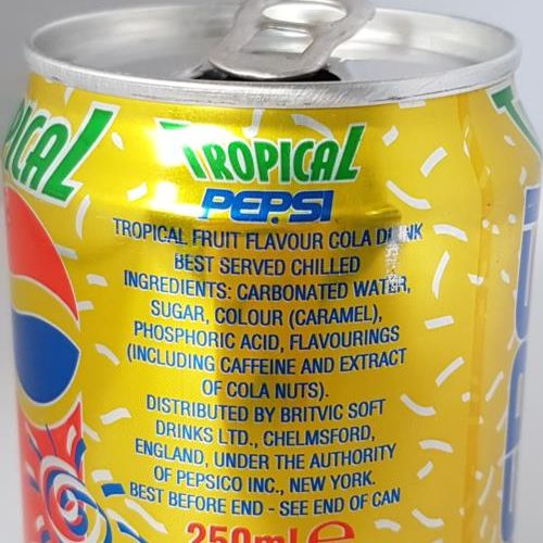 49577 1L e1623405597965 15 Fizzy Drinks That You Might Remember From Your Childhood
