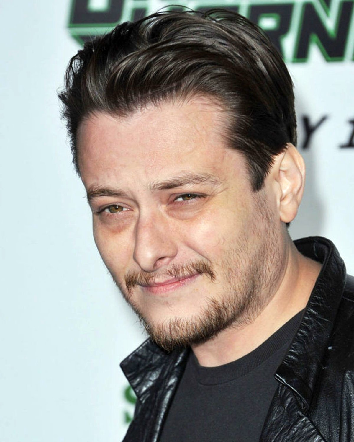 5 5 Remember Edward Furlong? He Looks Unrecognisable Today