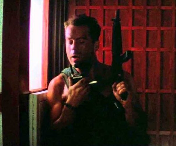 50309 die hard yippee kay yah e1616665323476 14 Things You May Not Have Realised About Die Hard