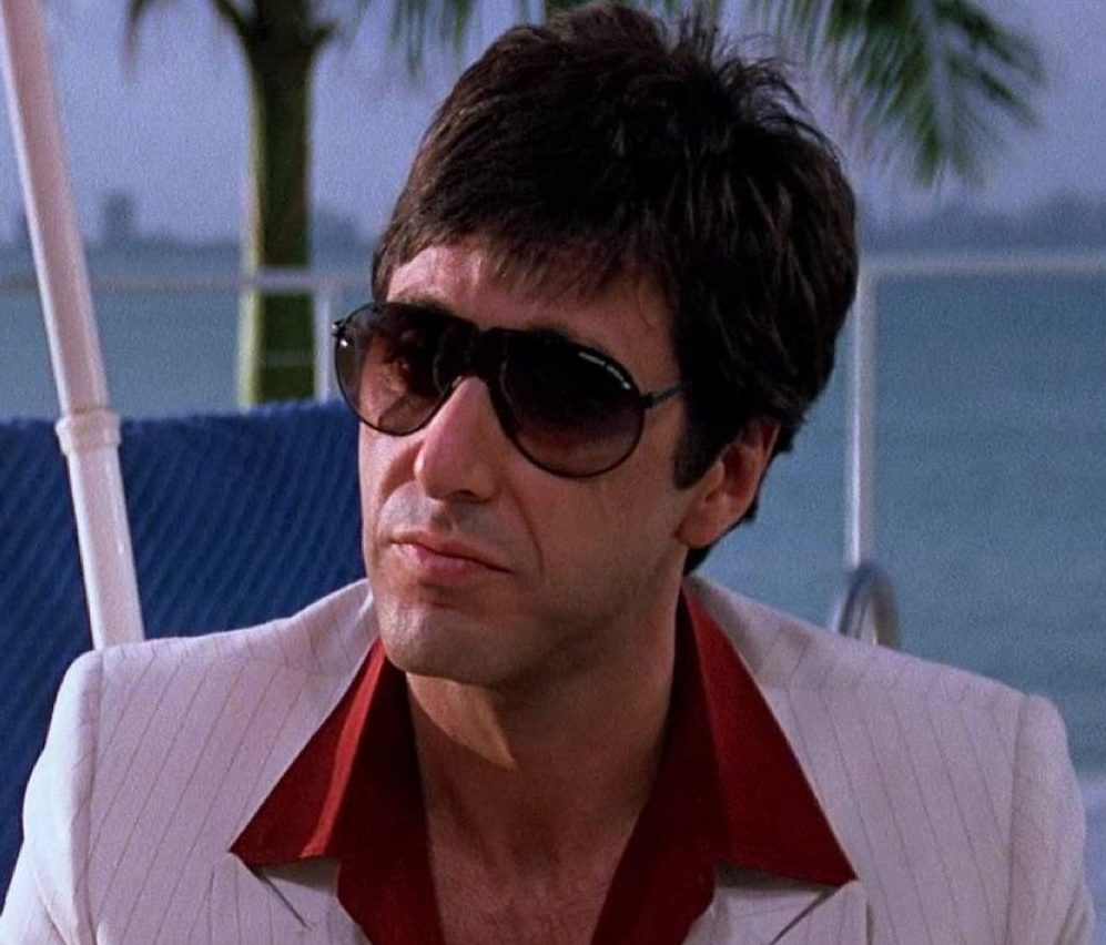 5200bf5f9e16e0aab97925f26a8ea14a e1620375536914 Say Hello To These Little Facts You Probably Didn't Know About Scarface