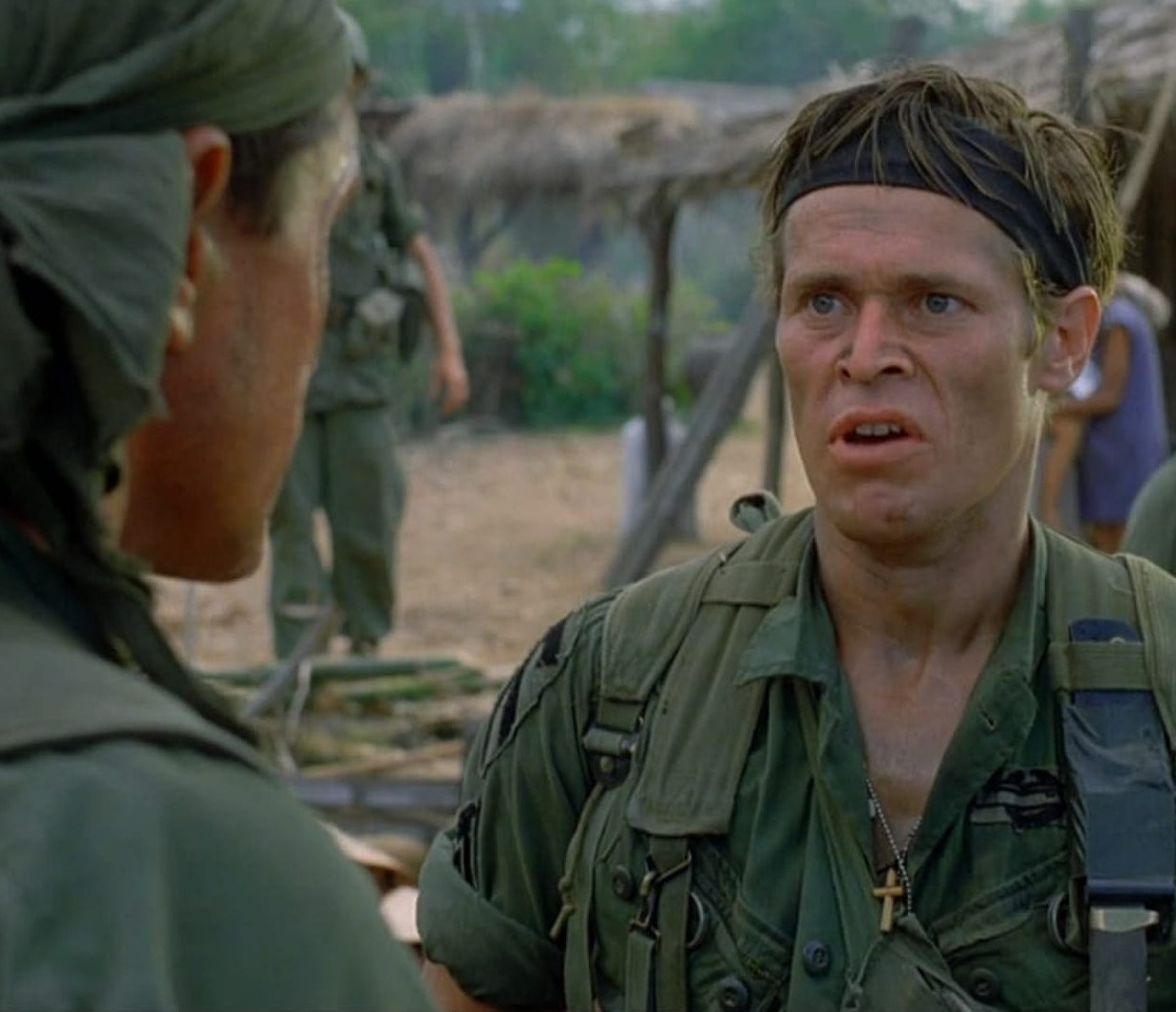 5NX8D6xMPiOgLAsabY68pNmGYa2 e1606751816982 30 Things You Probably Didn't Know About Platoon