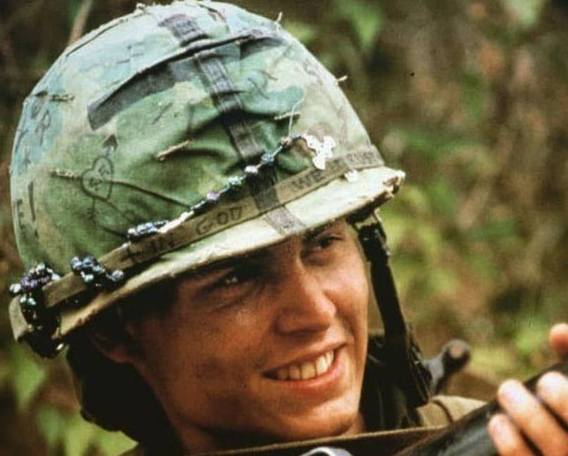 5ce18d3a02e4a7d0a86020aaf9ab2cb2 e1606732070185 30 Things You Probably Didn't Know About Platoon