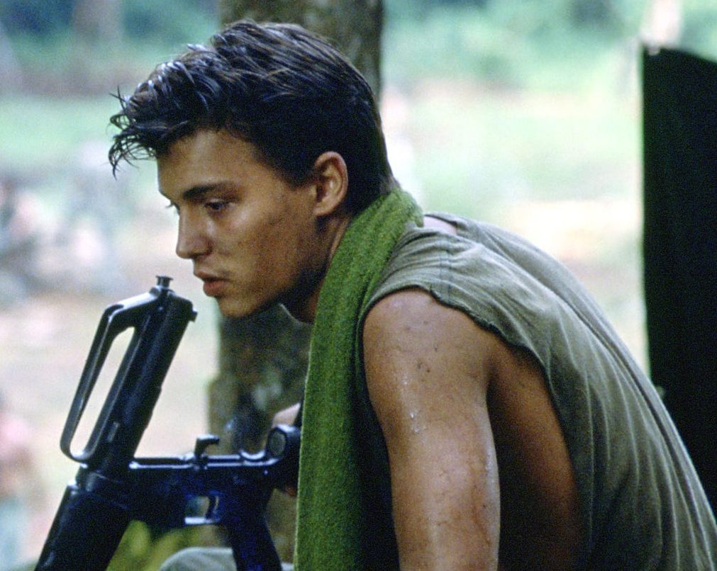635576246742796221 1986 platoon e1606752369208 30 Things You Probably Didn't Know About Platoon