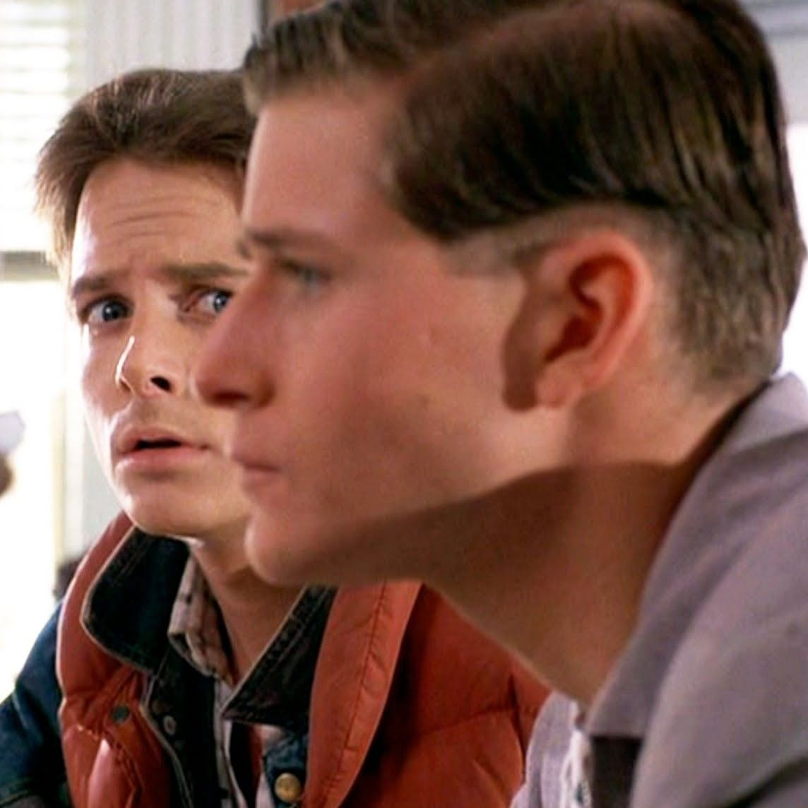 6fd208998c806fbc20f82be956ccd24f e1600084647582 20 Things You Missed In Back To The Future