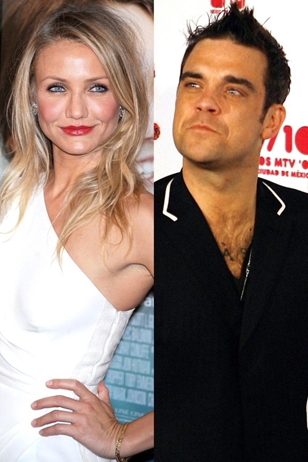 7 2 13 Celebrity Couples You Forgot Were Ever An Item