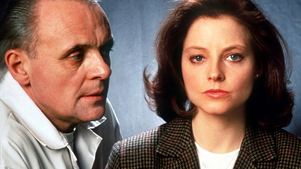 7 20 14 Things You May Not Have Realised About Jodie Foster