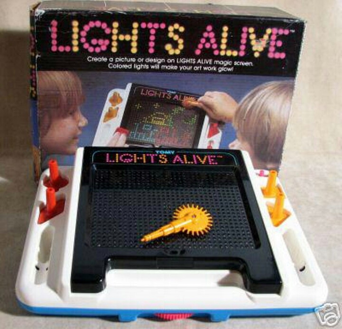 7 3 26 Toys From Your Childhood We Bet You've Forgotten About