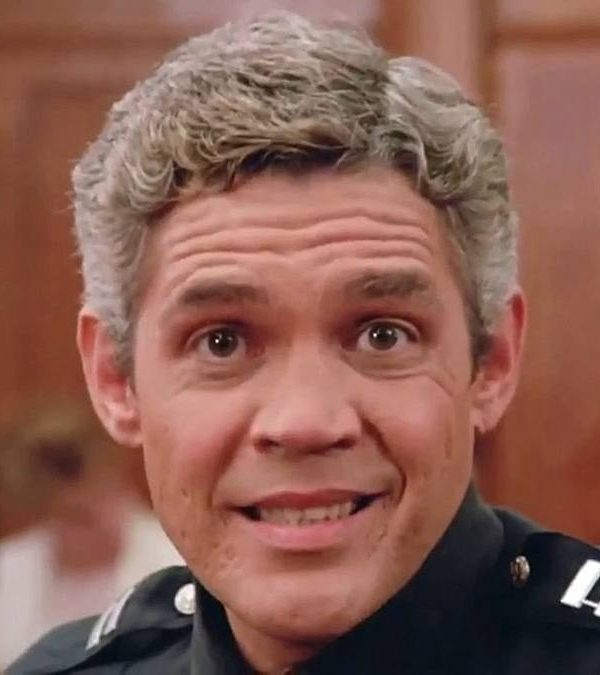 7 5 e1596024261407 24 Things You May Not Have Realised About Police Academy