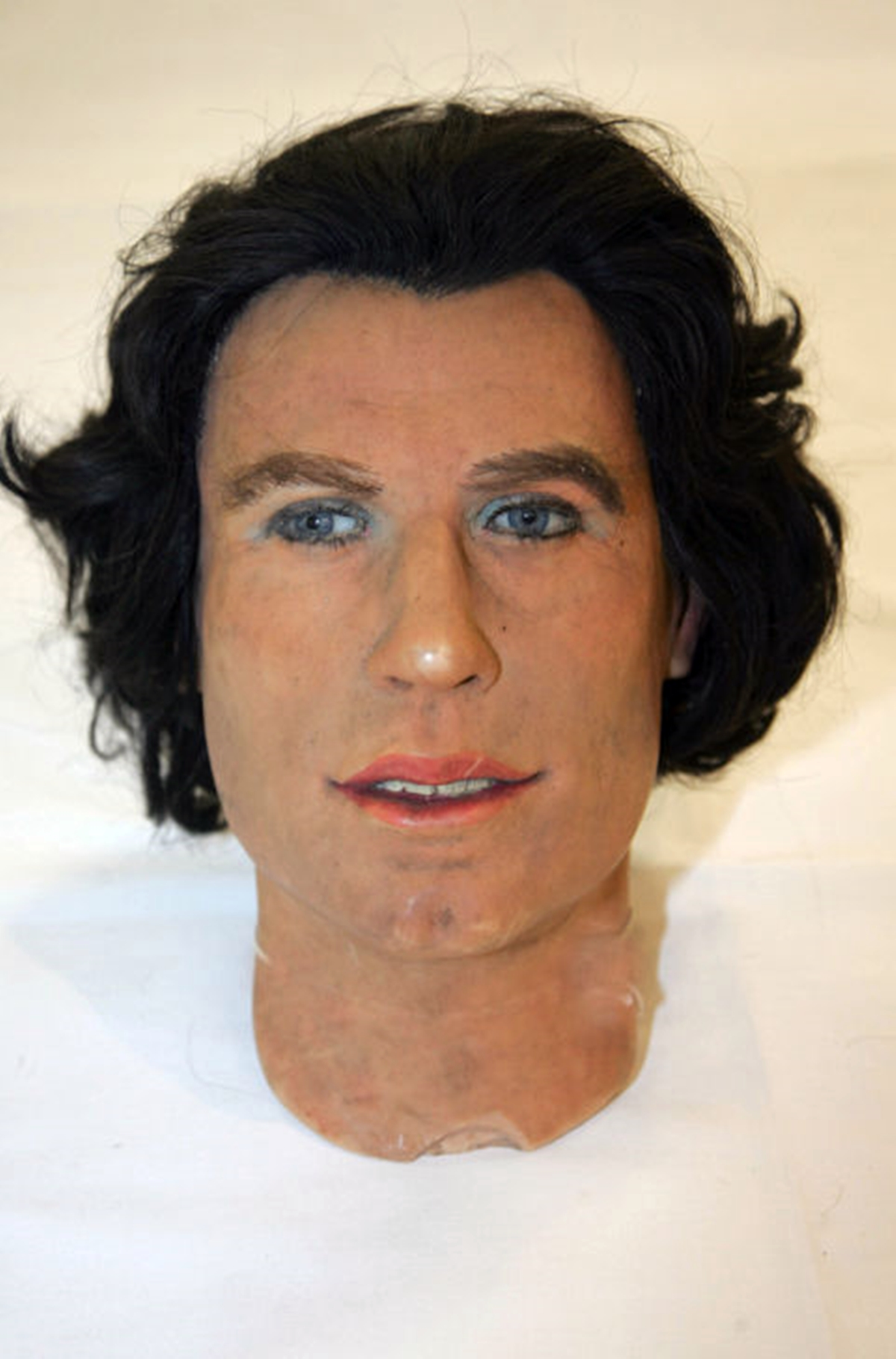 7 9 The 16 Worst Celebrity Waxworks Of All Time