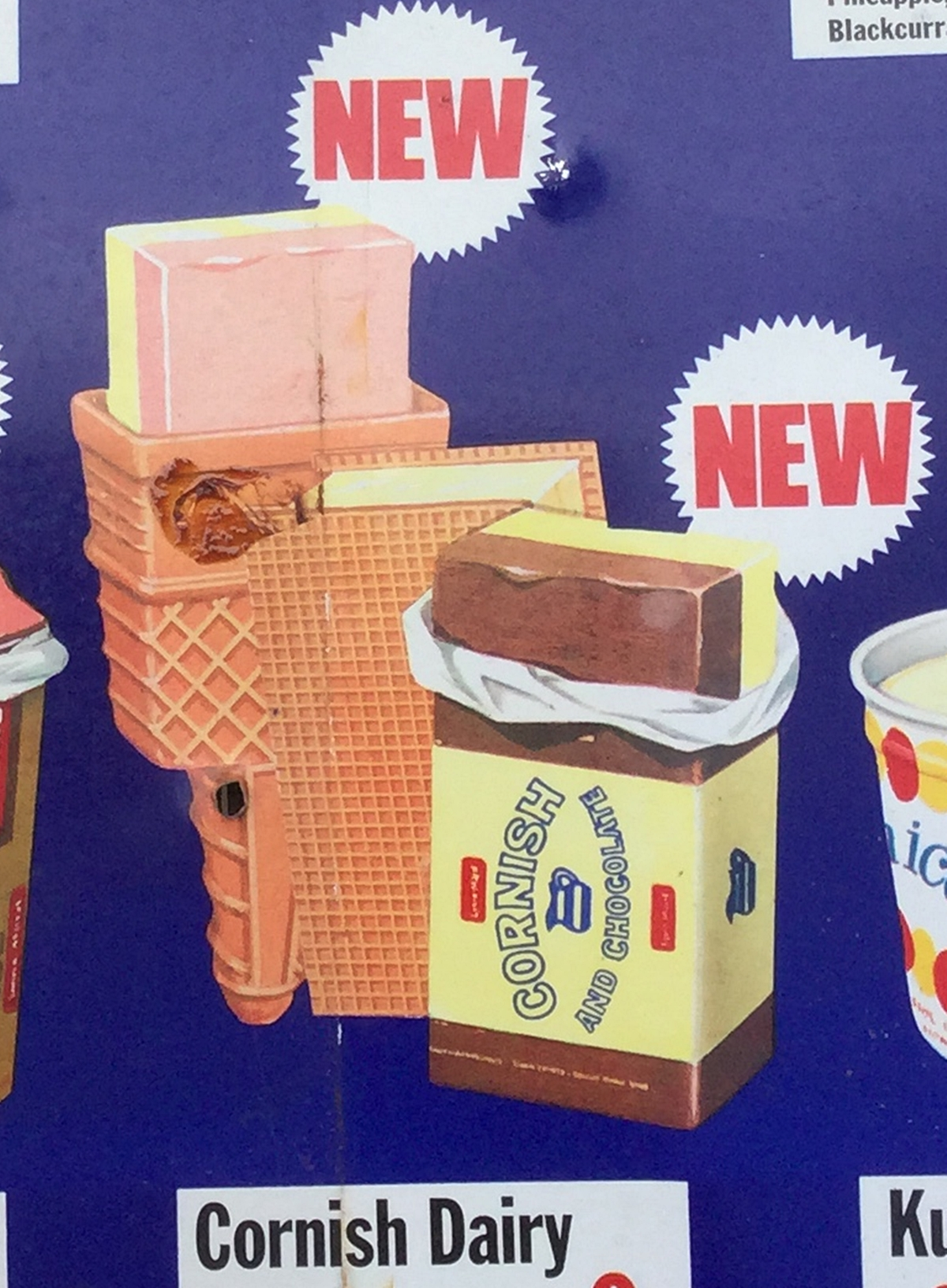 8 15 16 Ice Creams And Lollies That Will Remind You Of Your Childhood