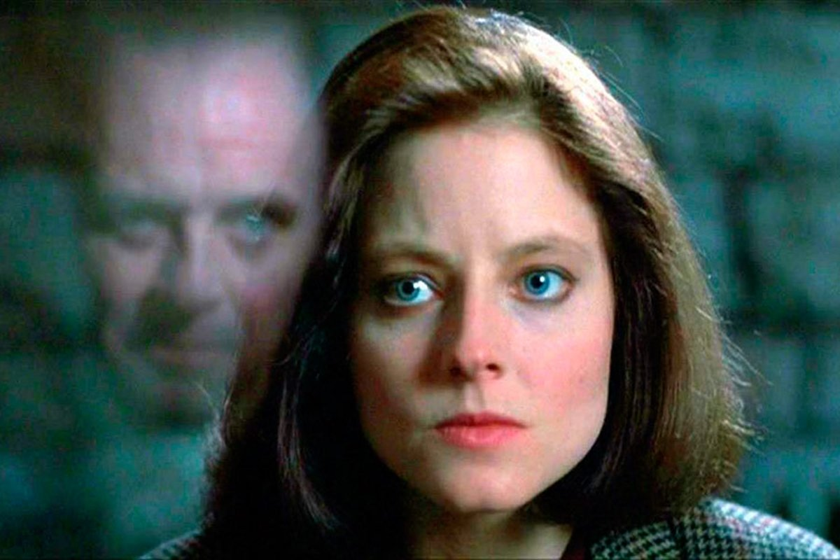 8 19 14 Things You May Not Have Realised About Jodie Foster