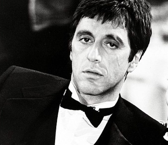 800px Orig 221282 osbrc3rq2mcnr8uzlzmw0ayk3d3dt03bo2ddazymag e1620376400579 Say Hello To These Little Facts You Probably Didn't Know About Scarface