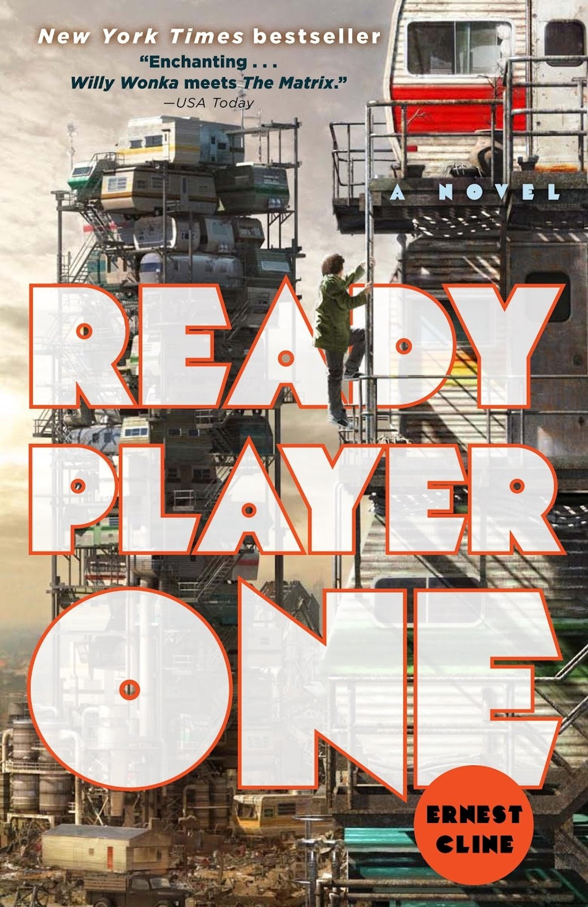 BOOK 12 Classic Film Posters Are Recreated To Promote Spielberg's 'Ready Player One'
