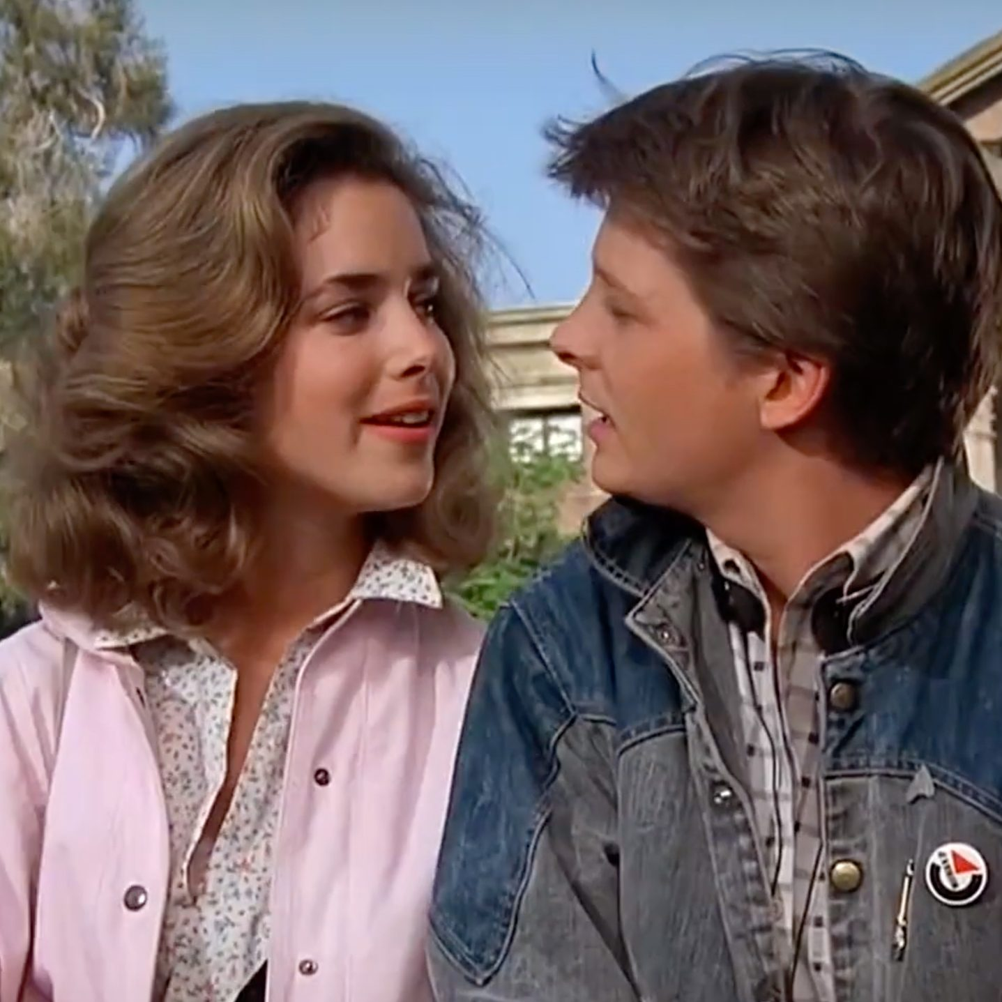 BP6BU46EYRDRBFJGMFHV2TQNIM e1600094812214 20 Things You Missed In Back To The Future