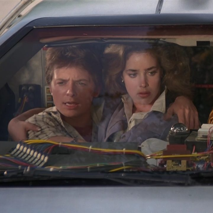 BTTF7 e1600166148383 20 Things You Missed In Back To The Future