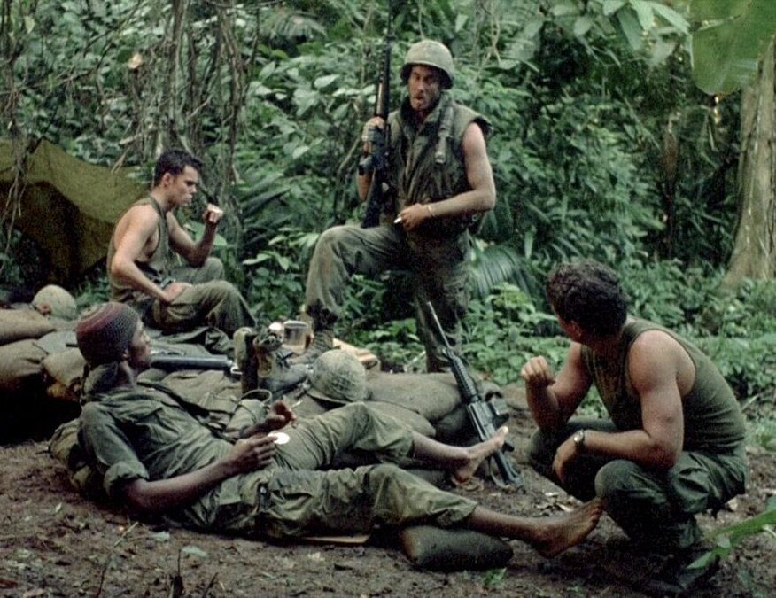 DVibcysX4AAkA7i e1606751848885 30 Things You Probably Didn't Know About Platoon